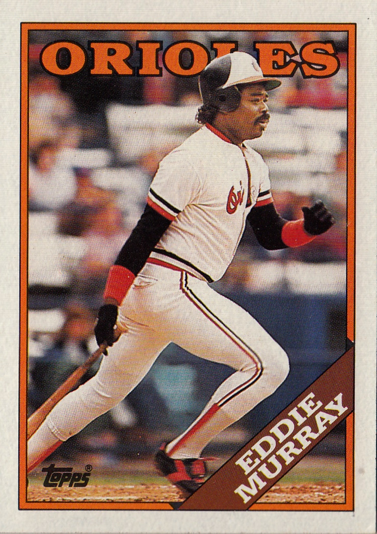 Eddie Murray 10_0003_NEW