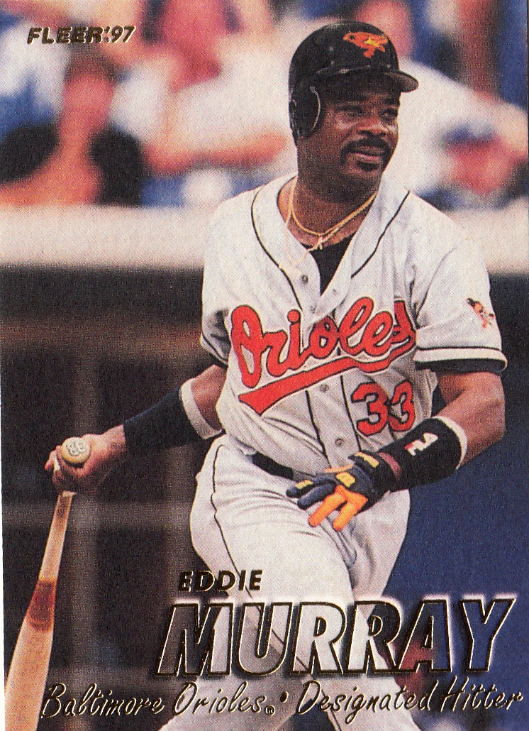 Eddie Murray 10_0004_NEW