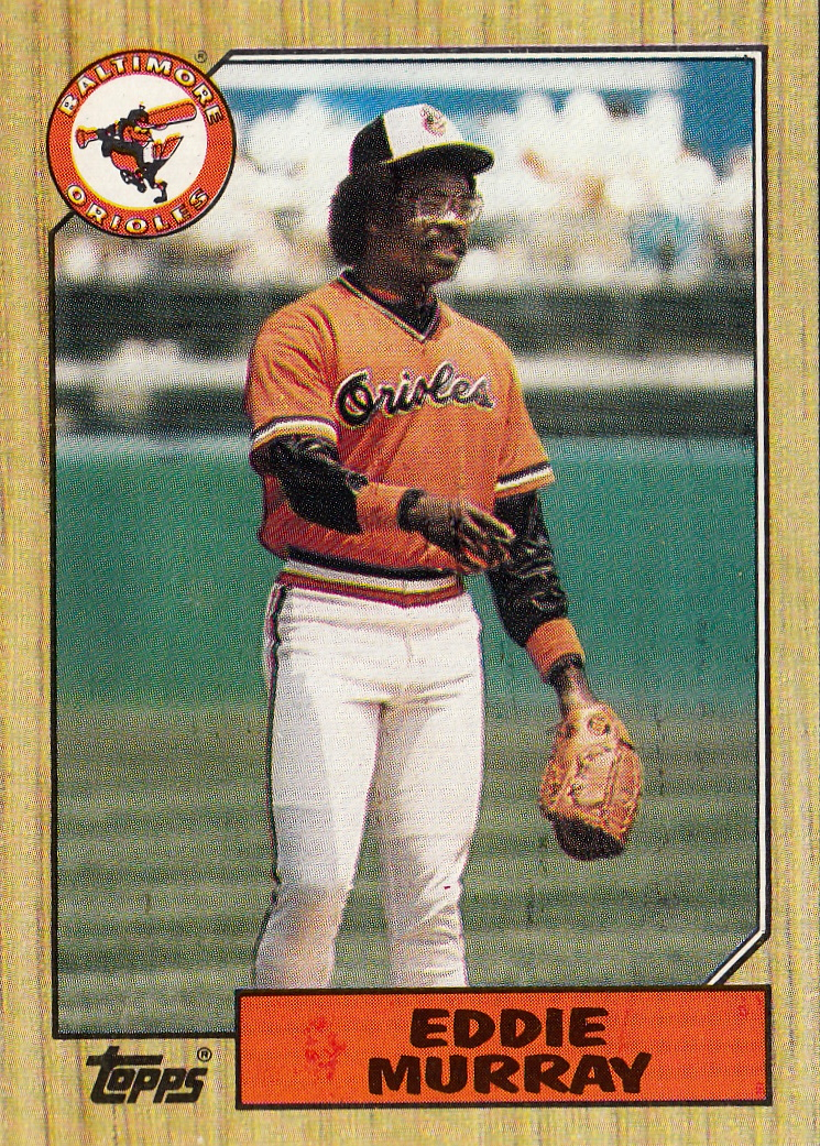 Eddie Murray 10_NEW
