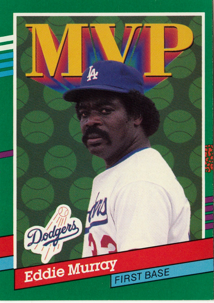 Eddie Murray 11_0002_NEW