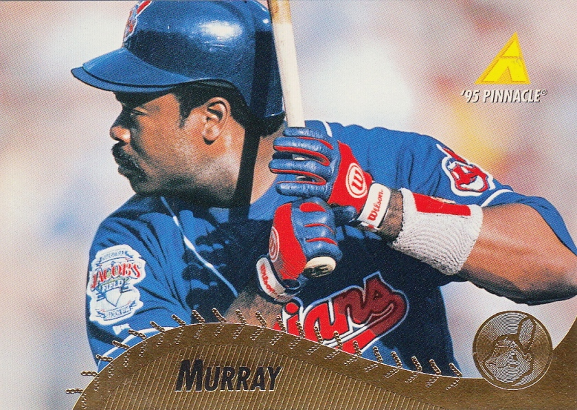 Eddie Murray 11_NEW