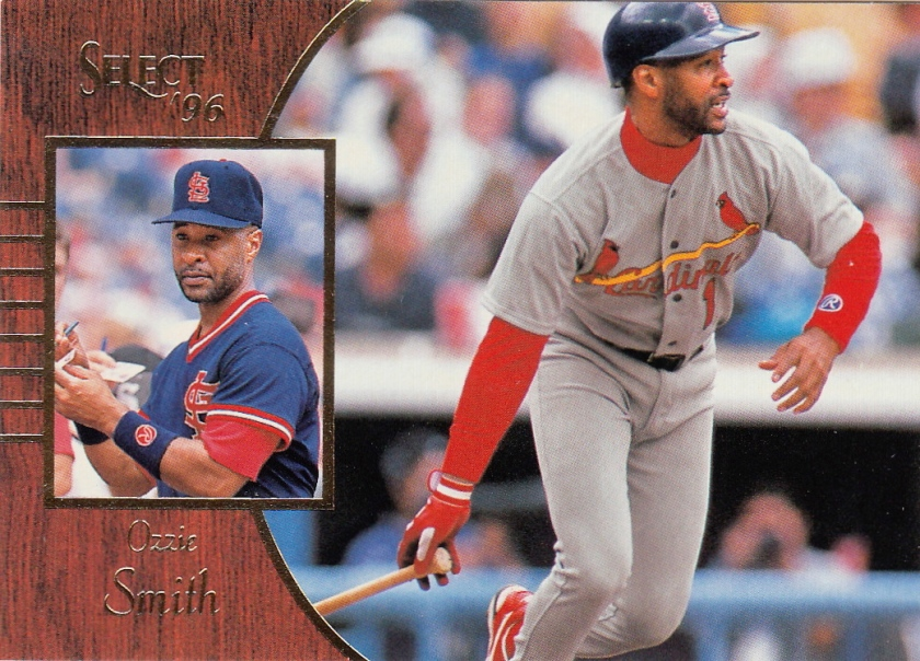 Ozzie Smith 10_0001_NEW