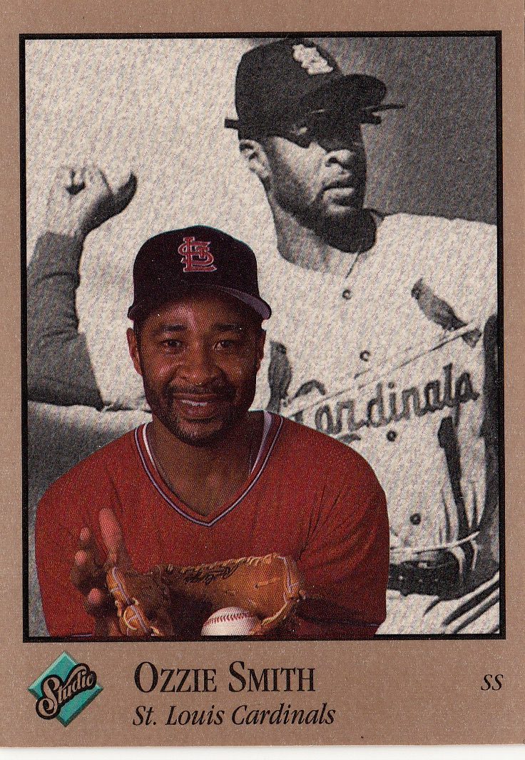 Ozzie Smith 10_0003_