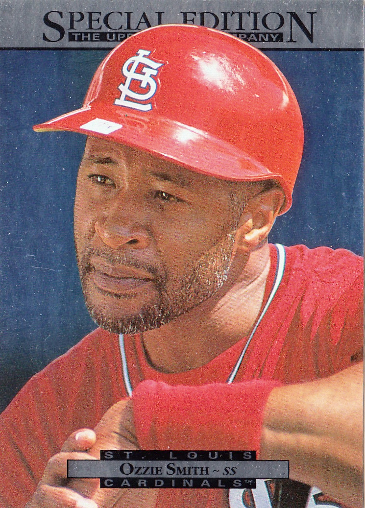 Ozzie Smith 10_0004_NEW