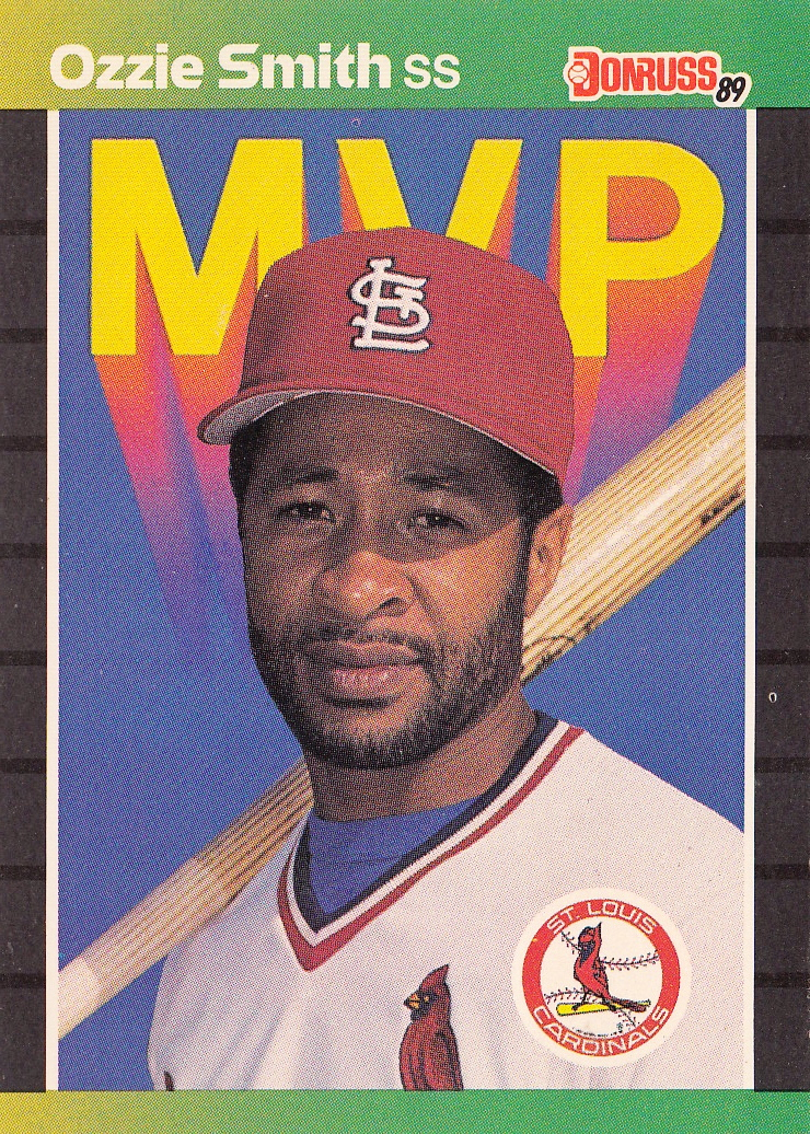 Ozzie Smith 10_01