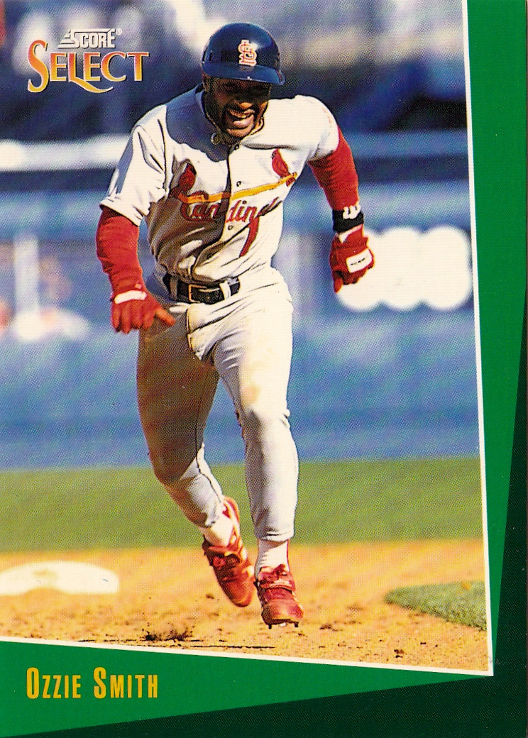 Ozzie Smith 11_0001_NEW