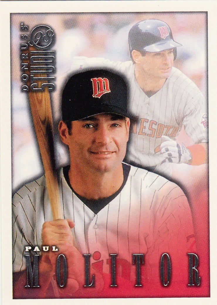 Paul Molitor 11_0001_NEW