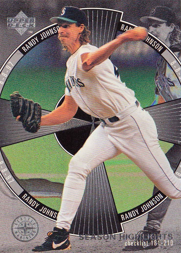Randy Johnson 10_0002_NEW
