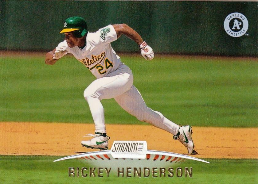 Rickey Henderson 10_0004_NEW