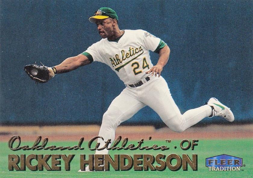 Rickey Henderson 10_0005_NEW