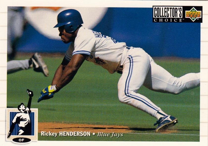 Rickey Henderson 12_0001_NEW