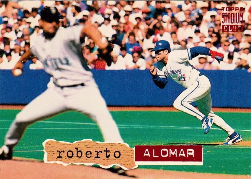 Roberto Alomar 5_0001_NEW