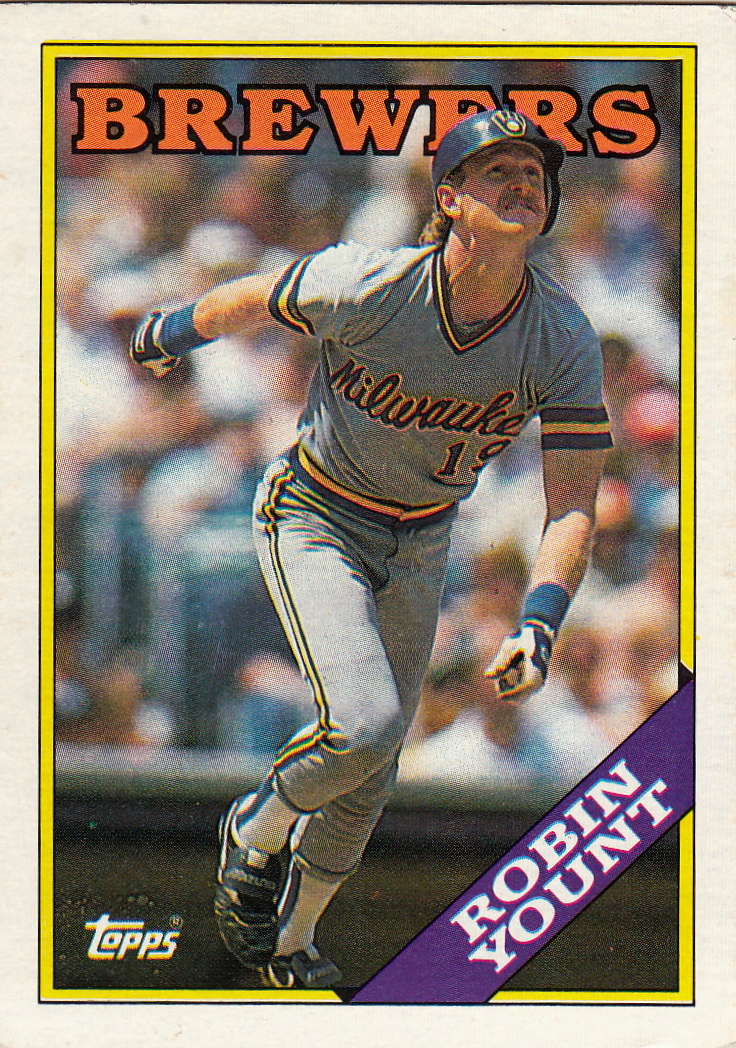 Robin Yount 1_0001_NEW