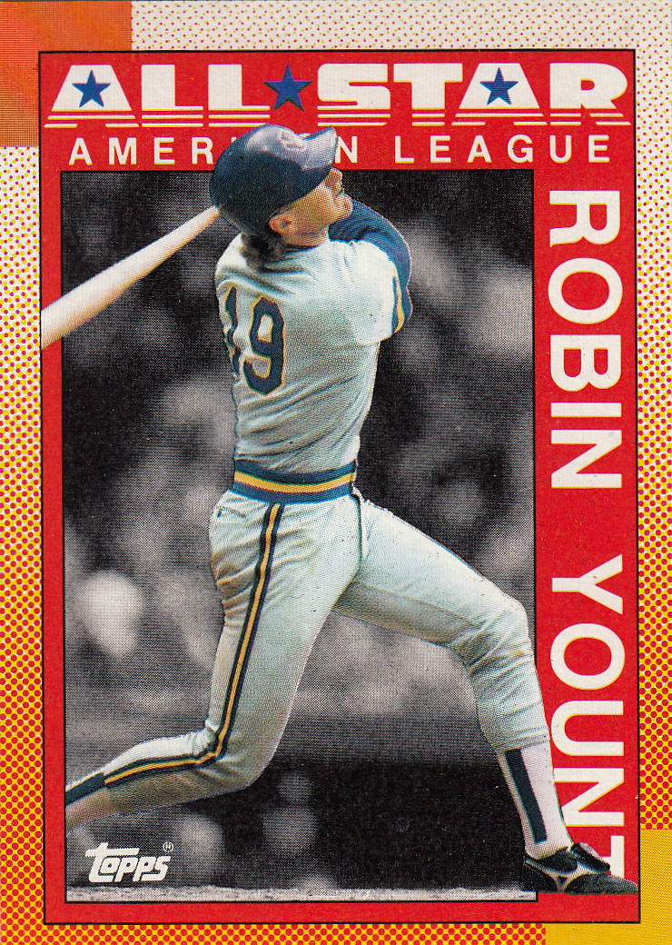 Robin Yount 1_0002_NEW