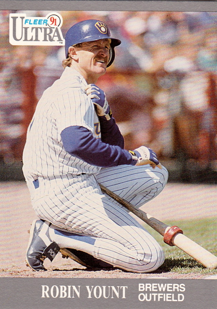 Robin Yount 1_0003_NEW
