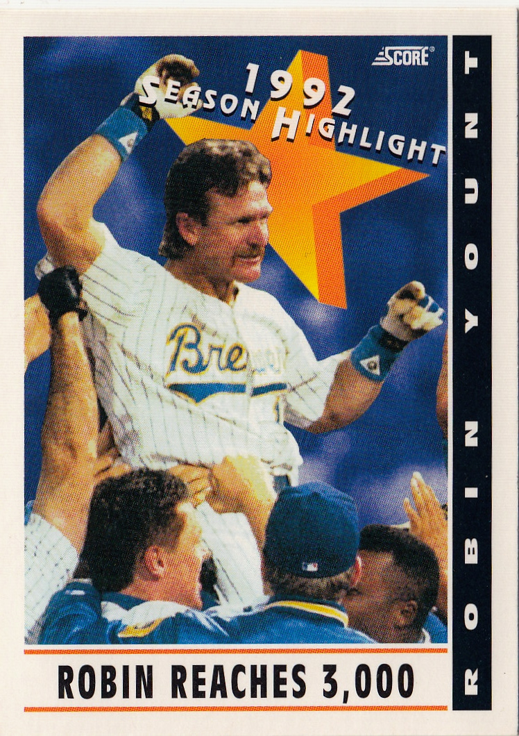 Robin Yount 1_0005_NEW