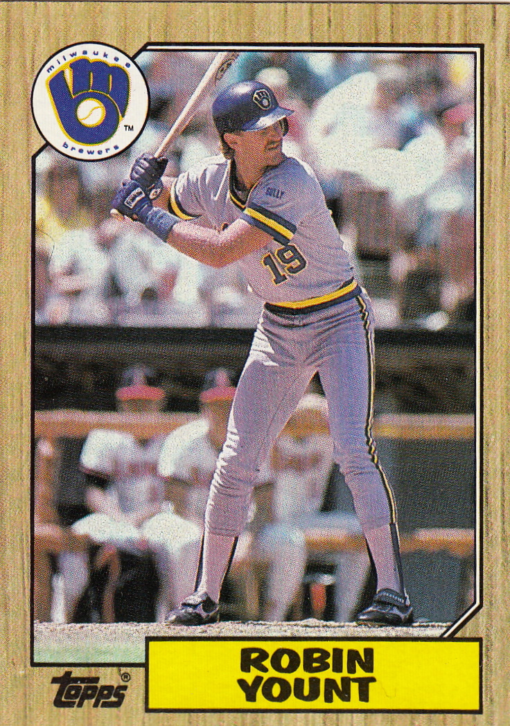 Robin Yount 1_NEW