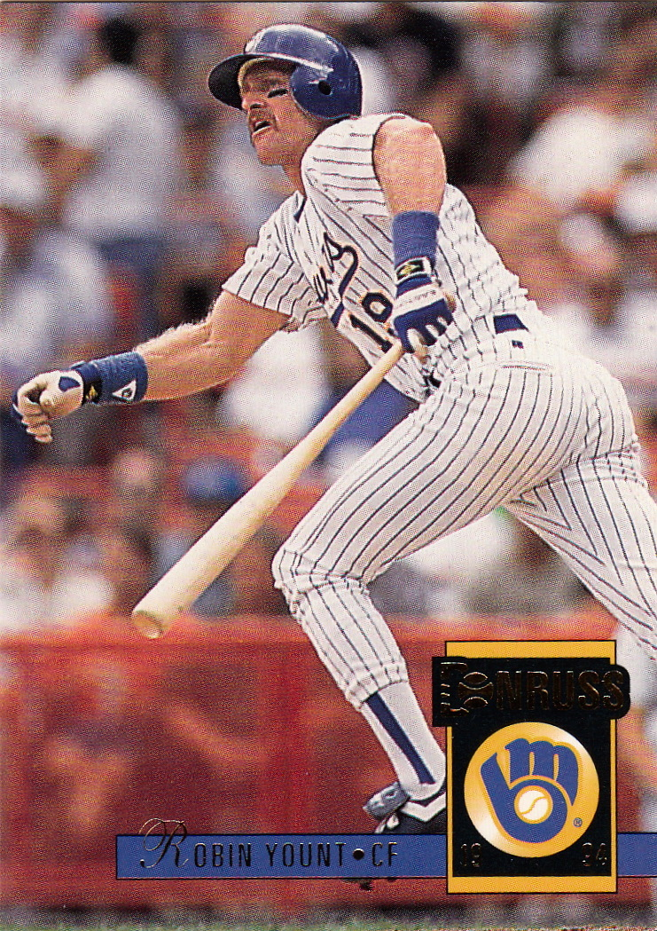 Robin Yount 2_0001_NEW