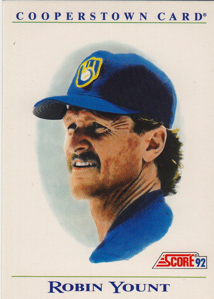 Robin Yount 2_0002_NEW