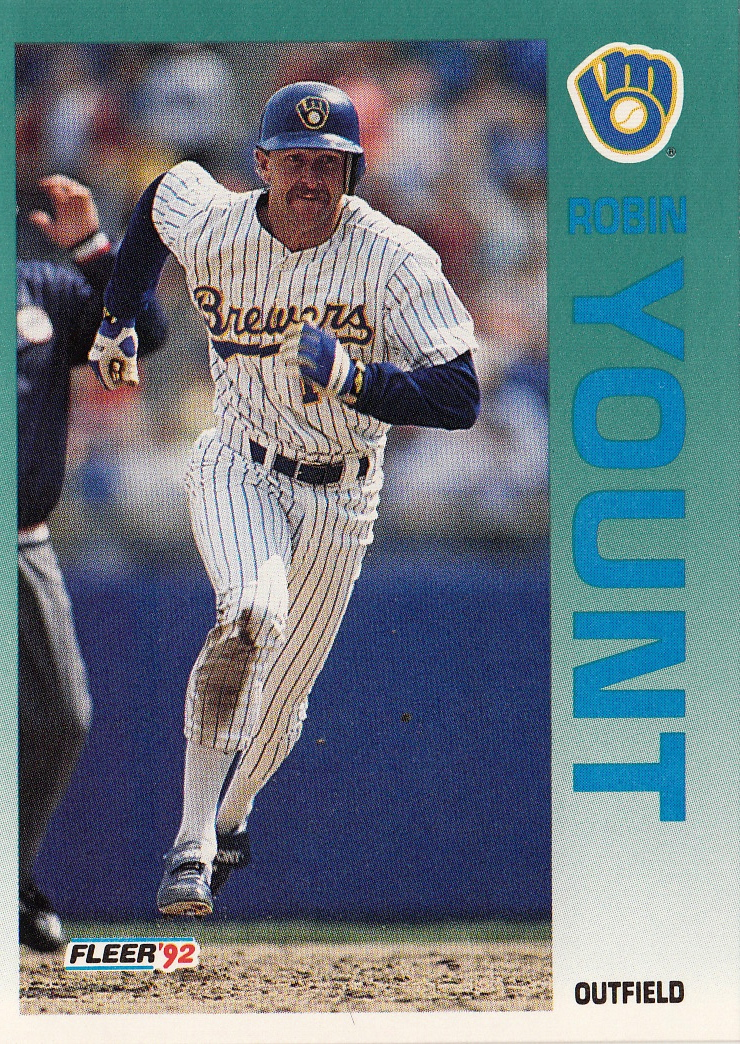 Robin Yount 2_0005_NEW