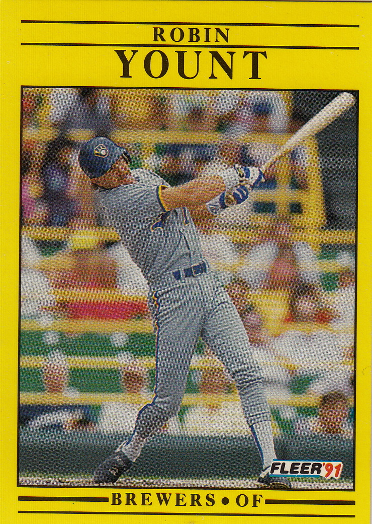 Robin Yount 2_NEW