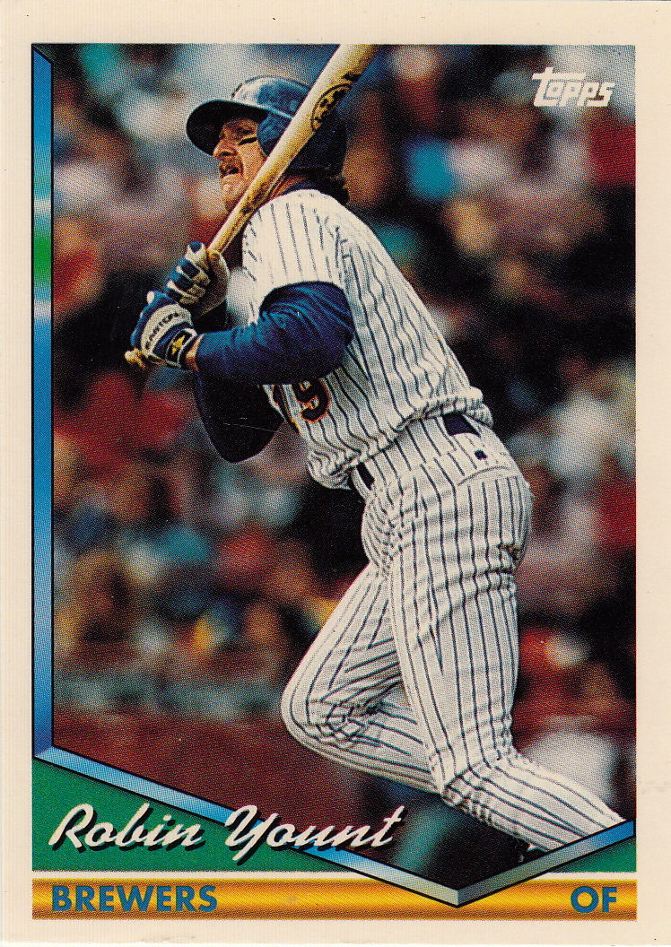 Robin Yount 3_0001_NEW
