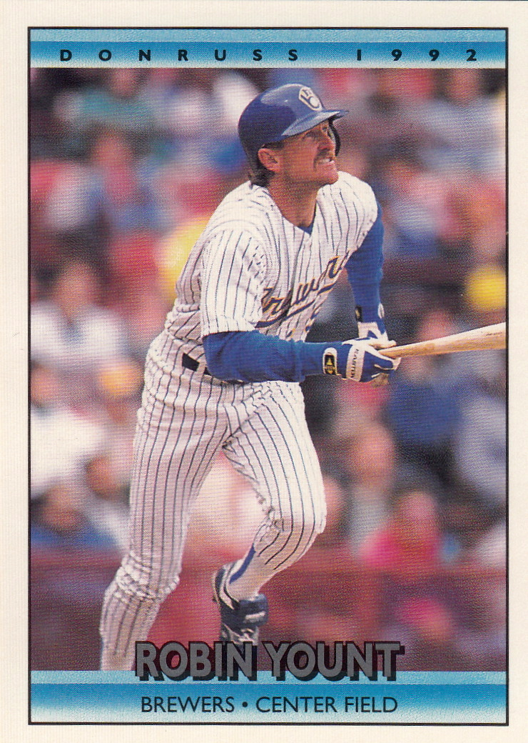 Robin Yount 3_0002_NEW