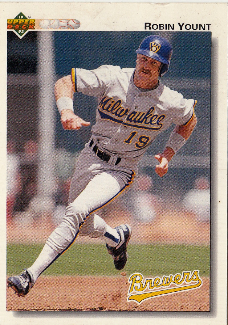 Robin Yount 3_0004_NEW