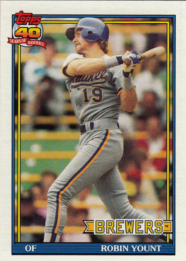 Robin Yount 3_NEW
