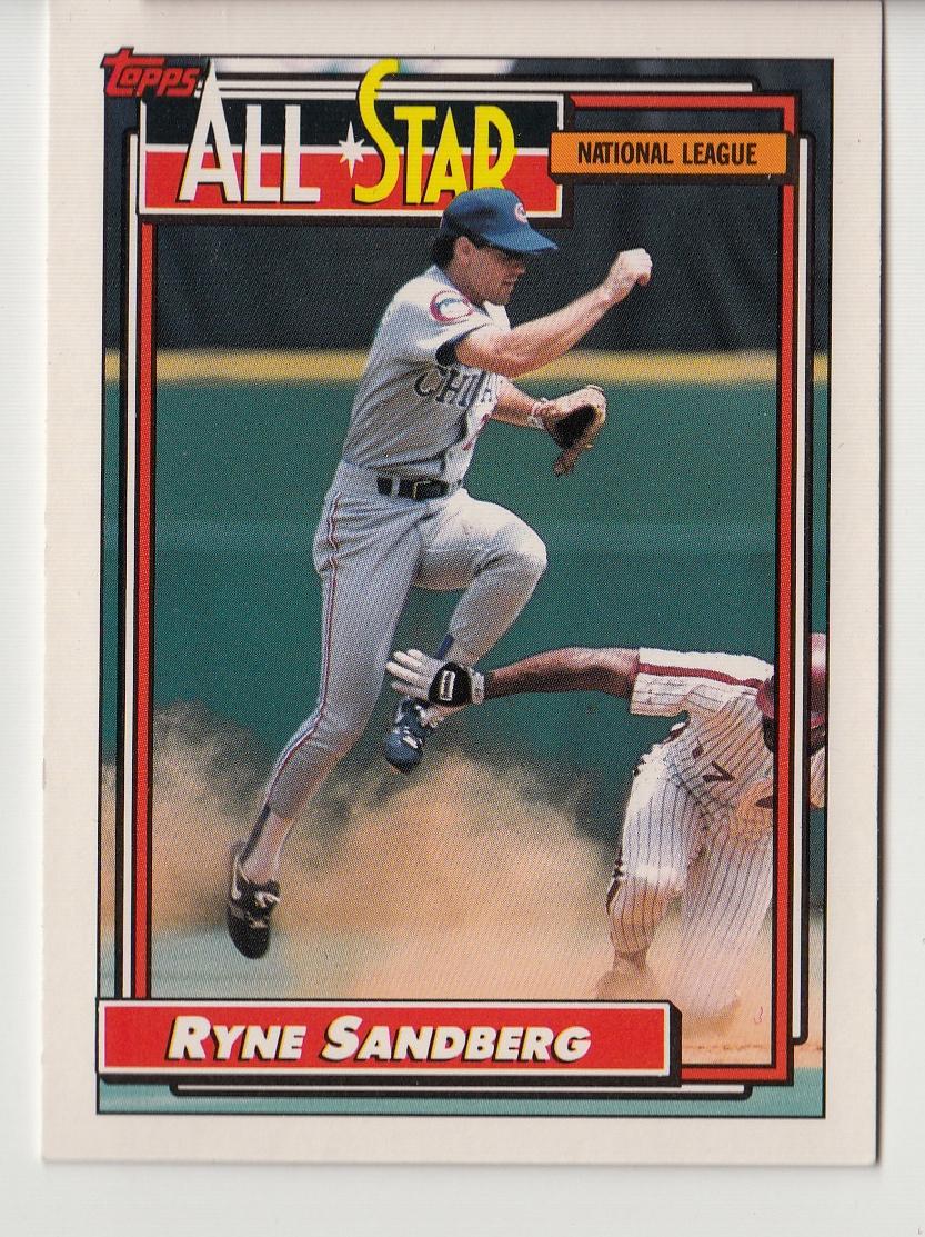 Ryne Sandberg4_03
