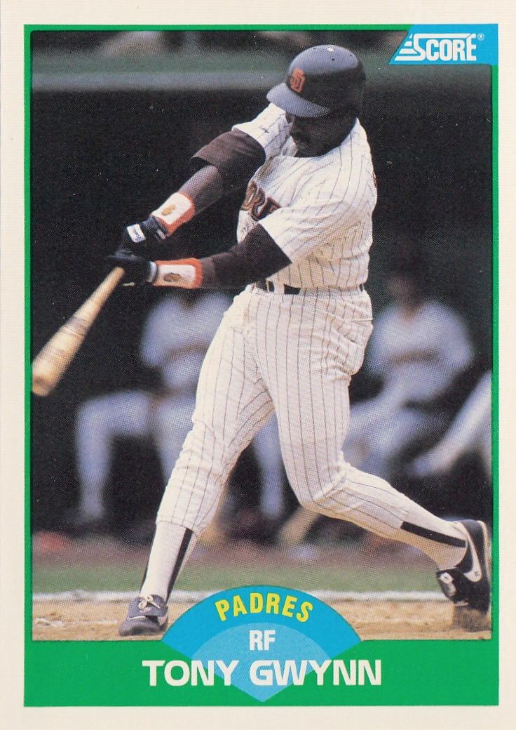 Tony Gwynn1_0001_NEW_0001