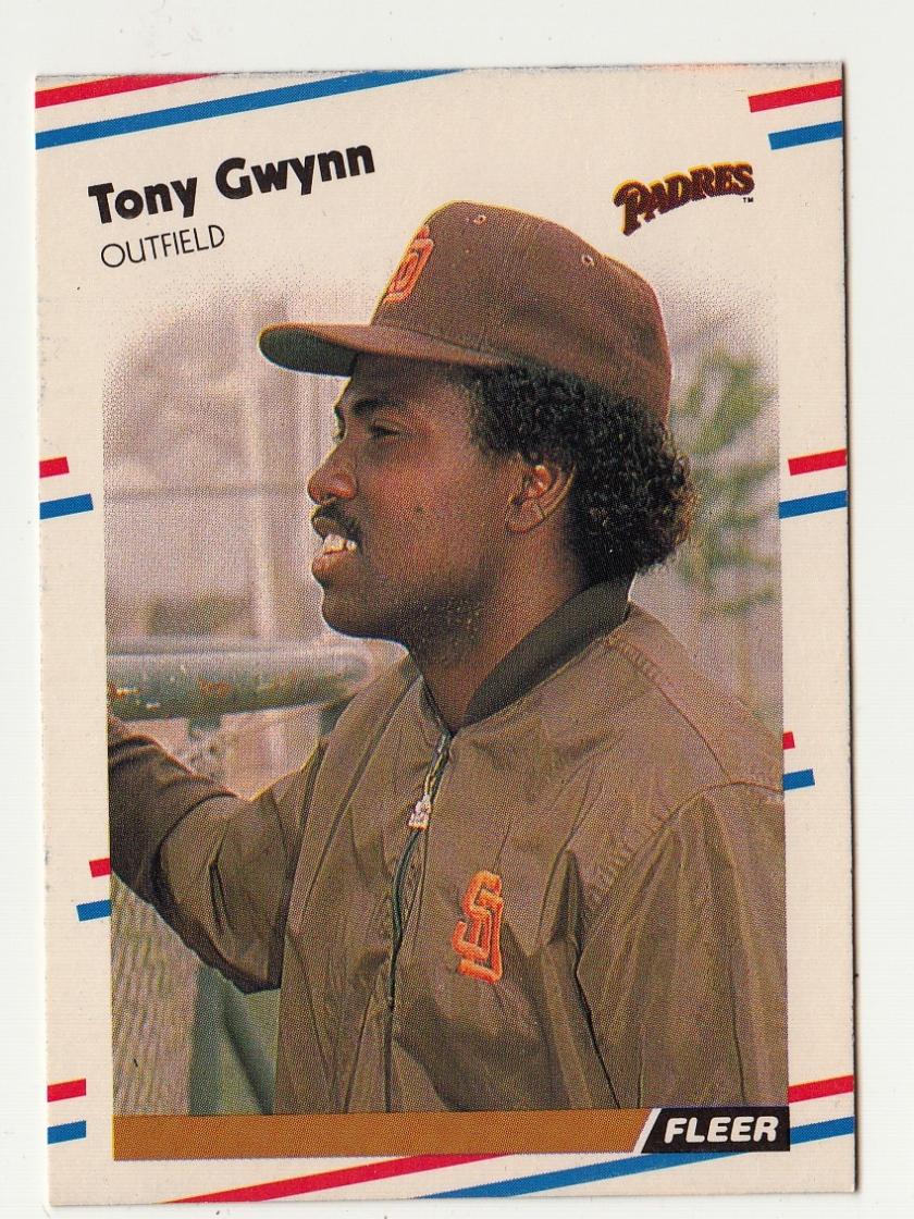 Tony Gwynn2_08