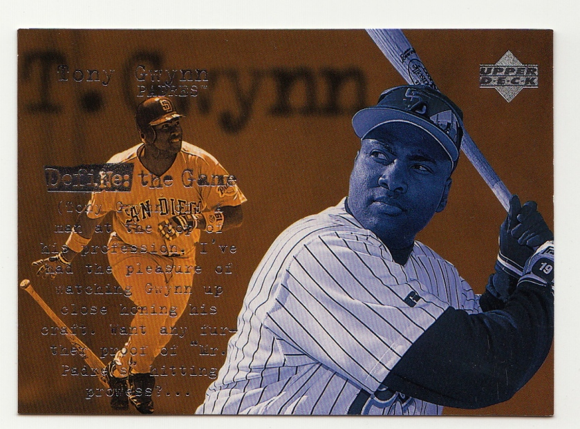 Tony Gwynn2_NEW