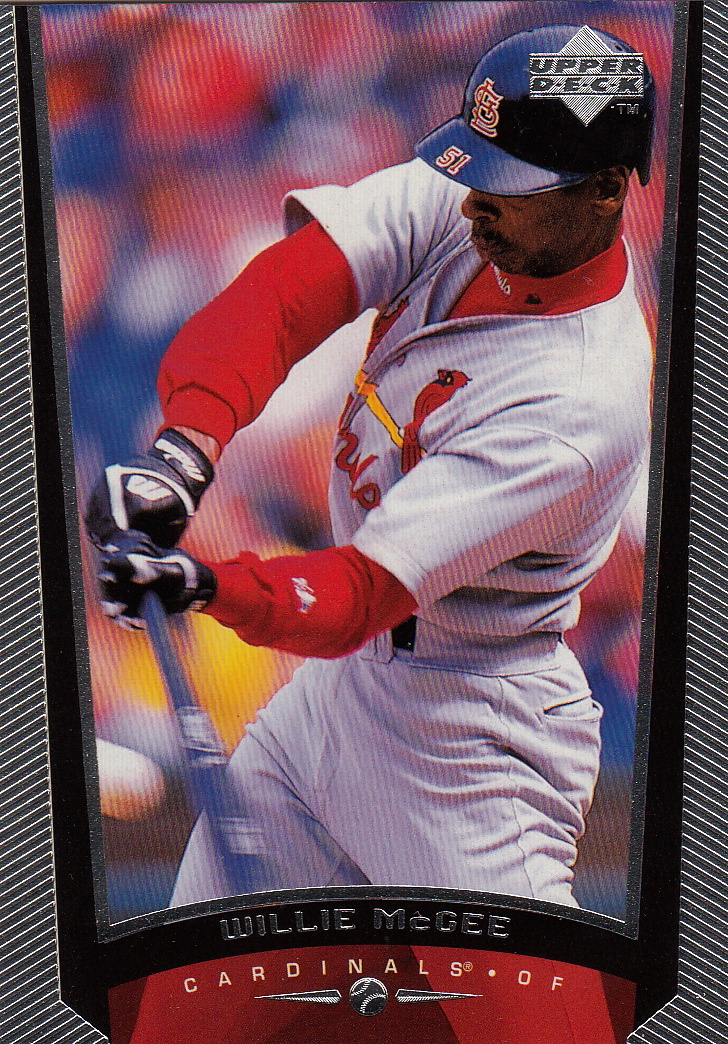 Willie McGee 1_0003_NEW