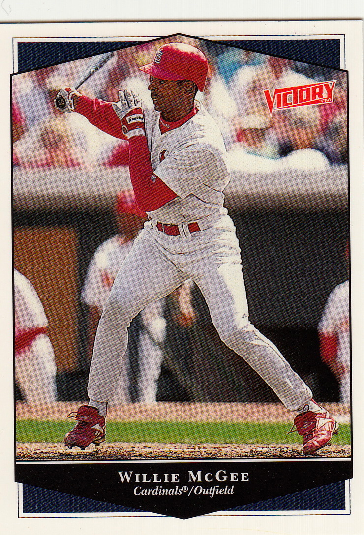 Willie McGee 1_NEW